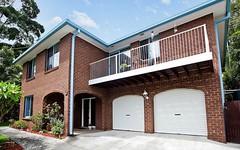 42 Turrella Road, Yarrawarrah NSW