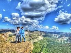 Mills Wilderness Adventures-Augusta Montana (Robert Lz) Tags: montana amy augusta tanner mills turk lz bryar robertelzey allenphillips broughtoncochran tommymeyer millswildernessadventures tannersanden