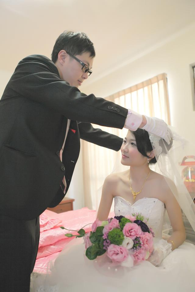 14947868858 40d13789d6 o [高雄婚攝]G&P/蓮潭國際會館