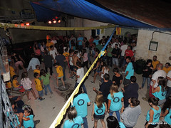 FiestasVispal14-101