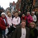 Chester city walk_7110