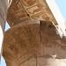 Karnak Temple_1555
