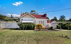 Address available on request, Bradbury NSW