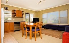 6 Robertson Crescent, Mount Lewis NSW