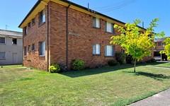 1/5 Noela Avenue, New Lambton NSW
