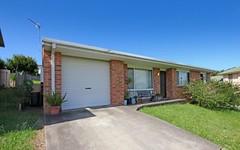 44 Timbs Street, Ulladulla NSW