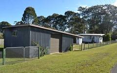 34 Killarney Road, Erowal Bay NSW