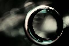 (trevis_lu) Tags: abstract photo refuse astratto spazzatura plasticbottle nikkor105mm scarti bottigliadiplastica nikondf