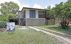 18 Hodges Crescent,, Vincent QLD