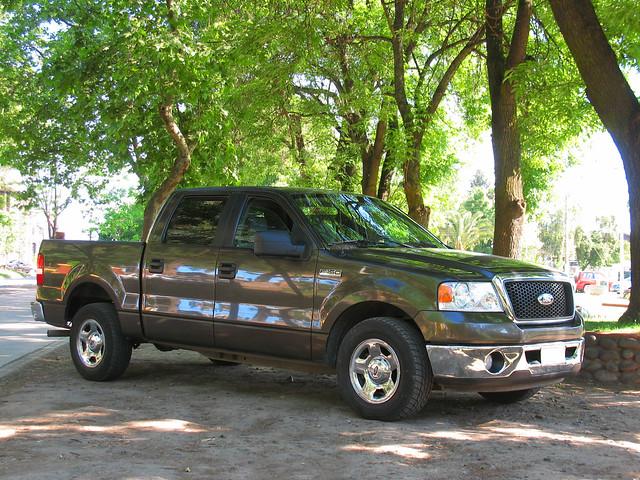 ford pickup f100 f150 f1 triton fordpickup camionetas xlt crewcab supercrew f150xlt fordfseries fordtriton