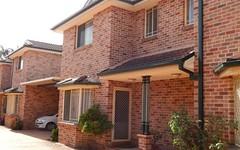 3/424-432 Geoerges River Road, Croydon Park NSW