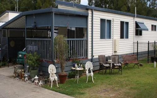 3/382 Bilambil Road, Bilambil NSW