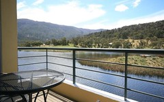 112 Lake Crackenback Resort, Crackenback NSW