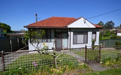 21 Burragorang Road, Nattai NSW