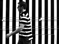 II=II (Chris Heinroth) Tags: street city people urban blackandwhite bw art monochrome germany deutschland photography candid nuremberg streetphotography streetlife olympus stadt unposed nrnberg mft schwarzweis strasenfotografie microfourthirds omdem5 chrisheinroth wwwchrisheinrothcom