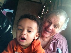 """Anthony-Beyer_Grampa_Mason • <a style=""""font-size:0.8em;"""" href=""""http://www.flickr.com/photos/95217092@N03/14993738560/"""" target=""""_blank"""">View on Flickr</a>"""