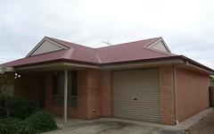 Unit 3/5 Melbourne Street, Mulwala NSW