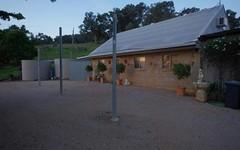 1278 Canowindra Road, Cowra NSW