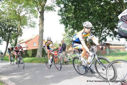 Omloop der Vlaamse gewesten (420)