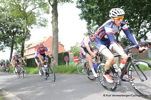 Omloop der Vlaamse gewesten (382)