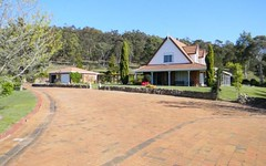 Address available on request, Tarago NSW