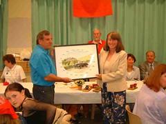 mot-2002-riviere-sur-tarn-meal07_800x600