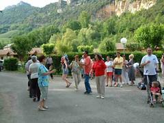 mot-2002-riviere-sur-tarn-mayor_rally10_800x600