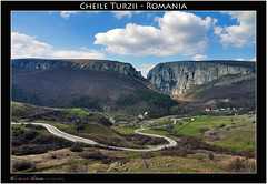 Cheile Turzii ( Eduard Wichner) Tags: winter sunset sea sky panorama sports nature water sunshine sport night sunrise river dark spectacular lens stars landscape 50mm waterfall nice nikon funny long exposure flickr stitch outdoor dusk extreme wide steps dracula tokina most galaxy romania gorge pan nikkor f18 reflexion 11mm ultra f28 d90 grandangular superangular 1116mm ocute milkywaythemost cheileturziihasdateclujclujnapocacheileturziiturdagorges turdagorgerockclimbingrockclimbingabseilrappelrapelturdahasdateriver riverhasdate