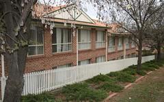 9/94 Collett Street, Queanbeyan NSW