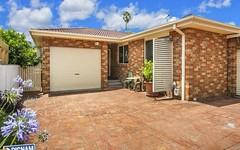 18a Lismore Street, Bellambi NSW