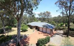 5 The Vines, Picton NSW