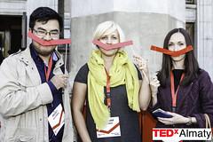IMG_6070 (TEDxAlmaty) Tags: kazakhstan almaty tedx tedxalmaty
