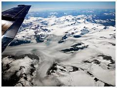 (Free 2 Be) Tags: canada mountains bc britishcolumbia flight glaciers coastalmountains