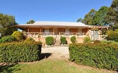 55 Bunderra Drive, Beechwood NSW