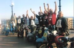 154-piloti-del-moto-c.c.all-arrivo-della-milano-taranto---2010