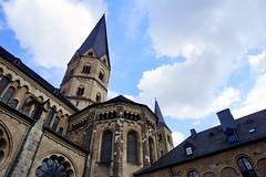 Bonn, Germany (TravLav) Tags: germany bonn bonngermany