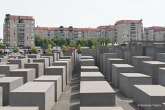 DSC02965_s (AndiP66) Tags: berlin june juni germany deutschland holocaust sony alpha mahnmal beton juden denkmal 2014 citytrip kltze stdtereise stdtetrip andreaspeters betonkltze 77m2 a77ii ilca77m2 77ii 77markii slta77ii