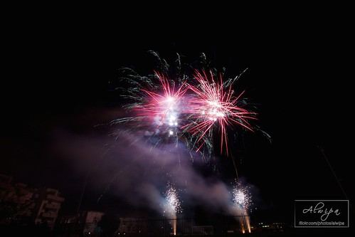 """Fireworks • <a style=""""font-size:0.8em;"""" href=""""http://www.flickr.com/photos/104879414@N07/15070182217/"""" target=""""_blank"""">View on Flickr</a>"""