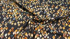 "Ткань плательно Hermes 29-3/474 шир.137 шерсть 4830 р/м • <a style=""font-size:0.8em;"" href=""http://www.flickr.com/photos/92440394@N04/15071100578/"" target=""_blank"">View on Flickr</a>"