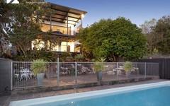 20 Bridge Street, Red Hill QLD