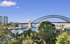 1/5 East Crescent Street, Mcmahons Point NSW
