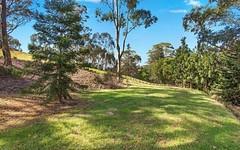 6 Cawarra Street, Eastern Creek NSW