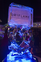 66ORIFLAME_FARAWELL PARTY
