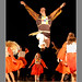 Larnaca Folklore Dance Festival -2730 by John At Cy