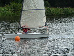 Sunday Sail 029