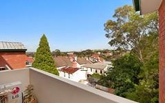 23/75 Cavendish Street, Stanmore NSW