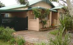 134 Georges River Road, Jannali NSW