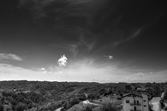 14.6373 (storvandre) Tags: italy country piemonte vineyards piedmont roero montà storvandre