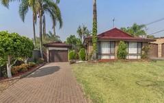 37 Morley Avenue, Hammondville NSW