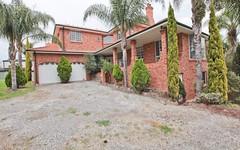 155 Cedar Road, Casula NSW